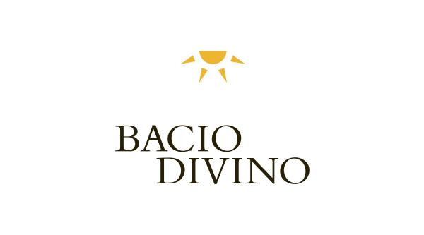 webb-banks-other-bacio-divino.jpg