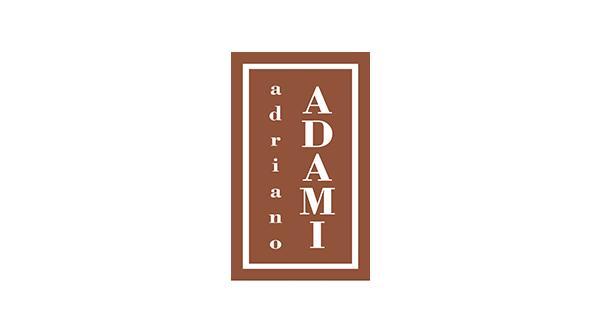 webb-banks-other-adami.png