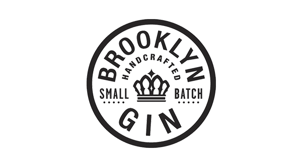 webb-banks-other-brooklyn-gin.png