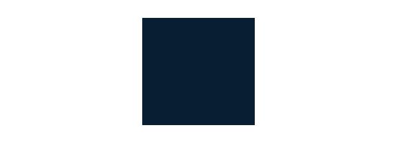 webb-banks-brand-illva-saronno2a.png