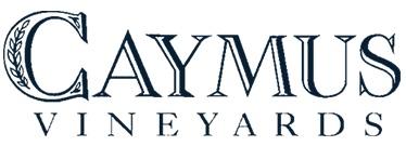 webb-banks-brand-caymus-vineyards2.jpg