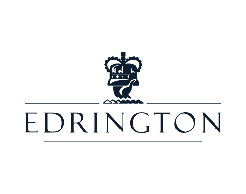 webb-banks-brand-edrington.png