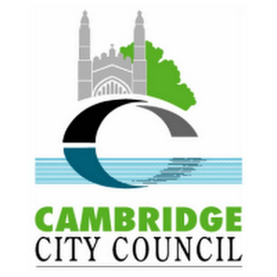CamCitCo Logo.jpg