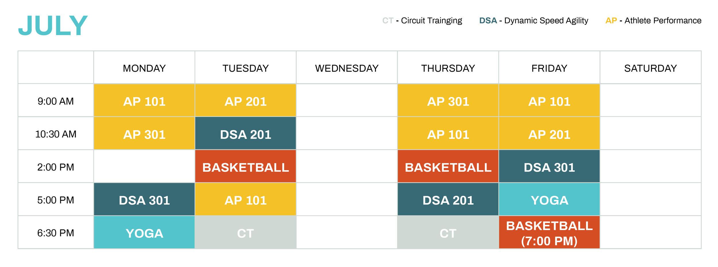 July.Schedule.jpg