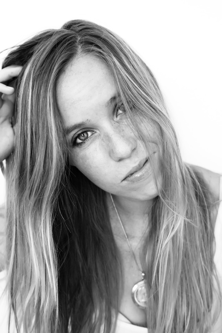 Bianca Asher Headshot.jpg