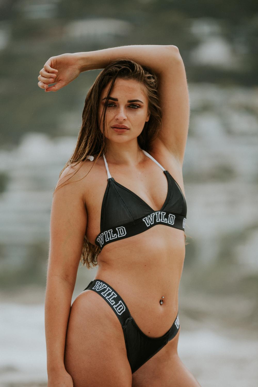 Swimwear Photographer Cape Town - Bianca Asher -8.jpg