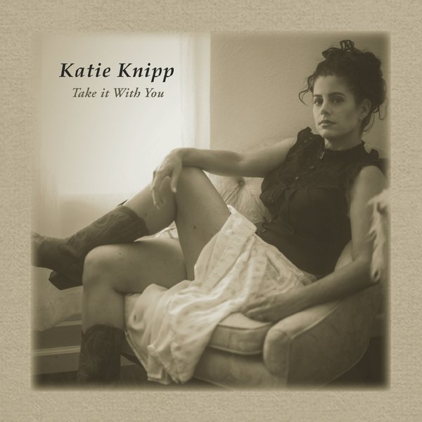 Katie Knipp