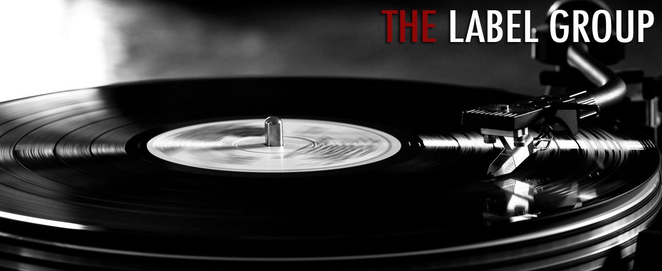Record-PlayerTLG.jpg