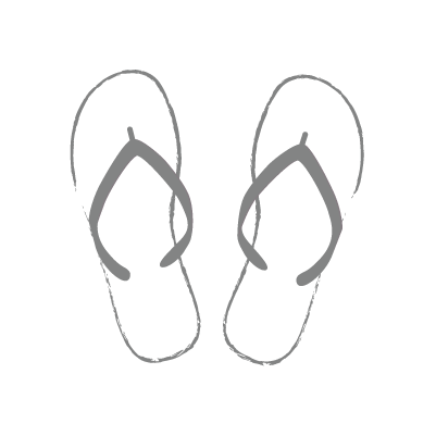 Lake Life Sandals Gray Large.png