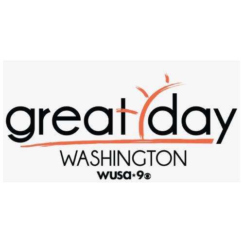 Great Day Washington.png