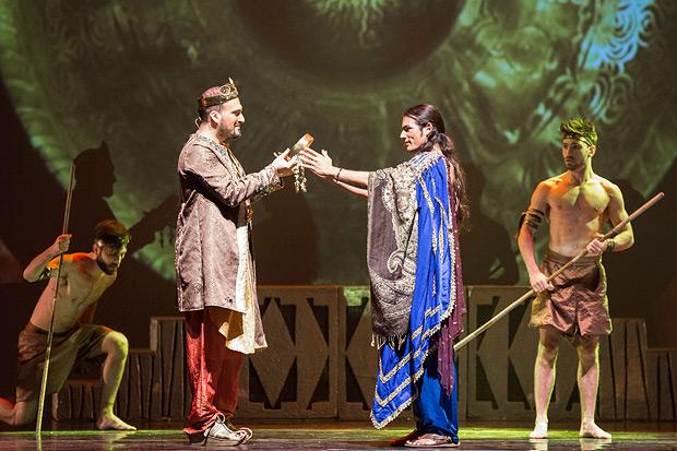 siddhartha-the-musical-4-photocredit-laura-bianca-lst146609.jpg