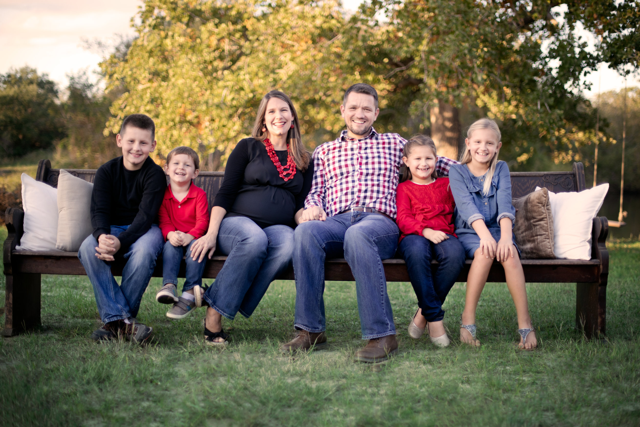 Bolch Family.jpg