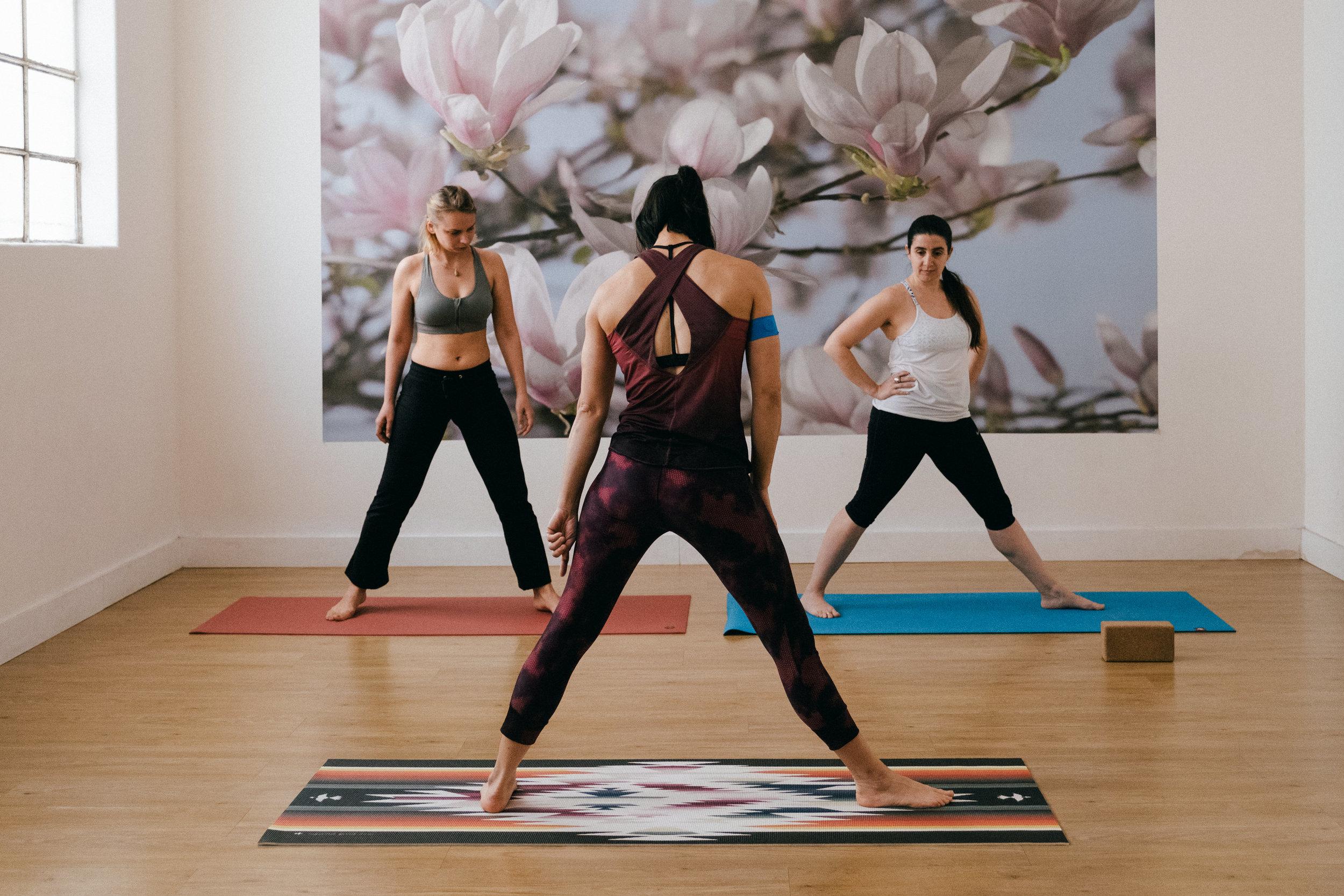 YogaPro, 19.03.30-12.jpg