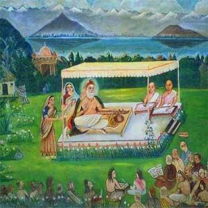 Abhinavagupta-300x300.jpg