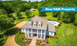 FAM-property1-300x182.png