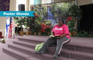 pastor-glenda1-1-300x194.png