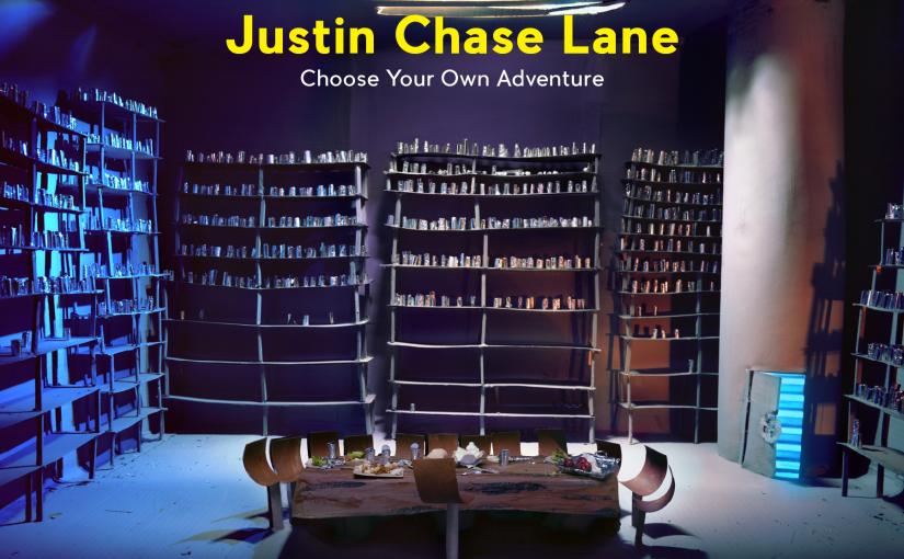 JustinChaseLane_web-825x510.png