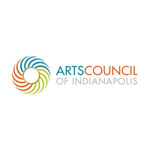 artscouncil_logo.png