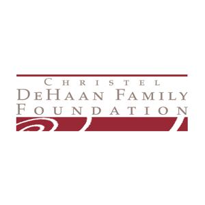 dehannfamilyfoundation_logo.png