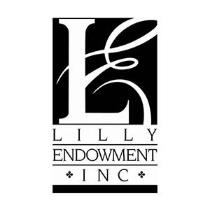 lillyendowment_logo.png