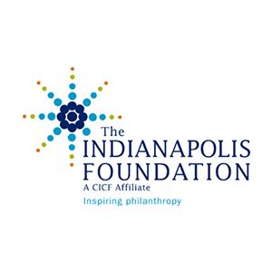Evans Woollen theindianapolisfoundation_logo.png