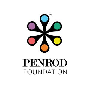 penrodfoundation_logo.png