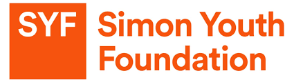 Simon Youth Academy.png