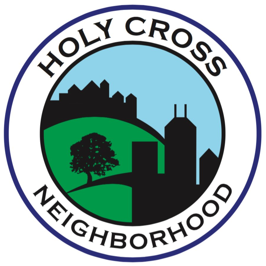 holy cross neighborhood association.jpg