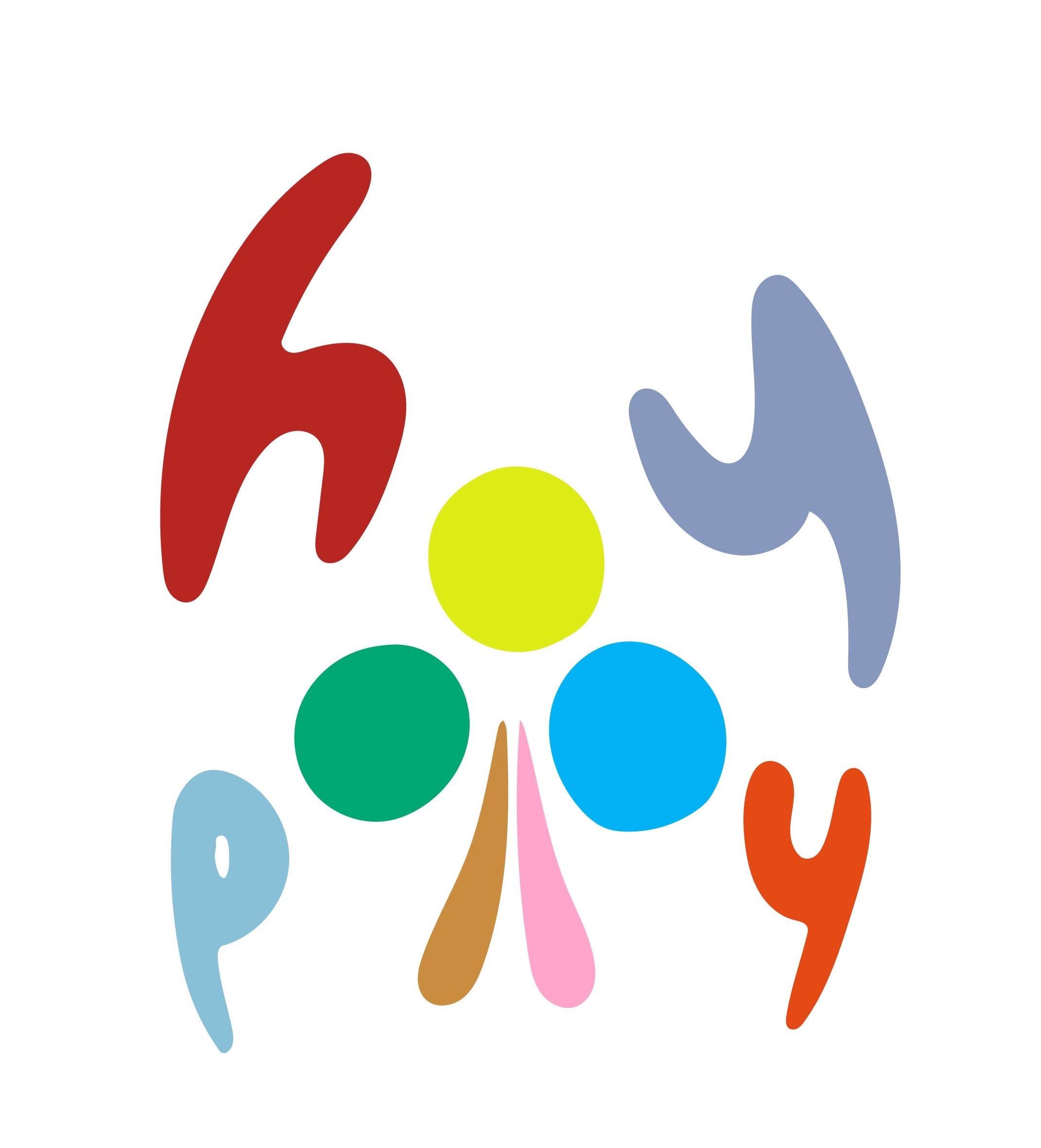 Hoy Polloy Color.jpg