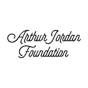arthur_jordan_foundation.png