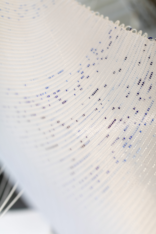Victoria Manganiello & Julian Goldman, Computer 1.0 (Untitled #5), 2018
