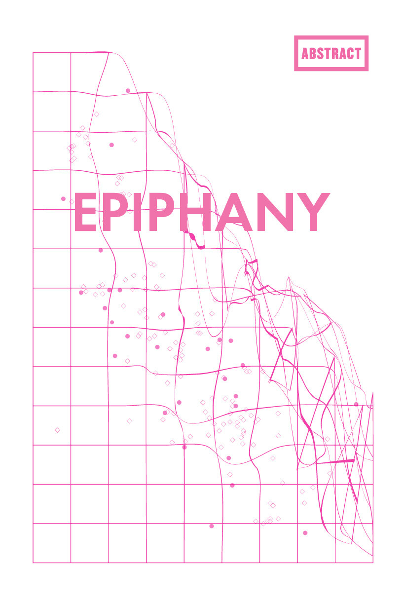 Abstract Epiphany Cover.jpg