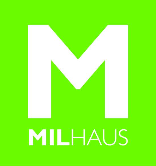 Milhaus Logo_For Print_Green.jpg