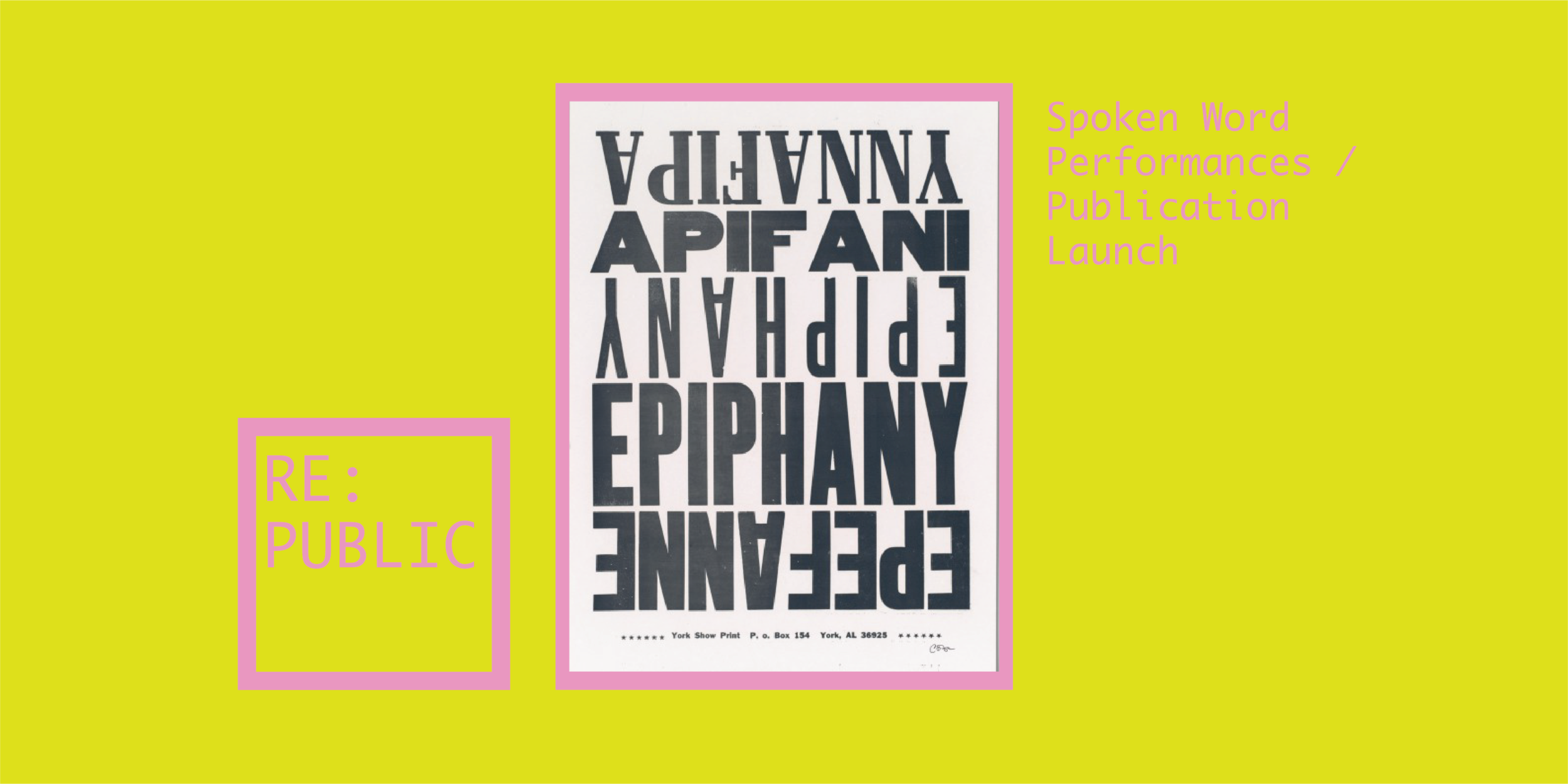 Spoken-Word-Workshop-Banner with Epiphany c-01.png