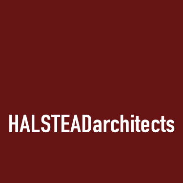 HAHA-logo-color.jpg