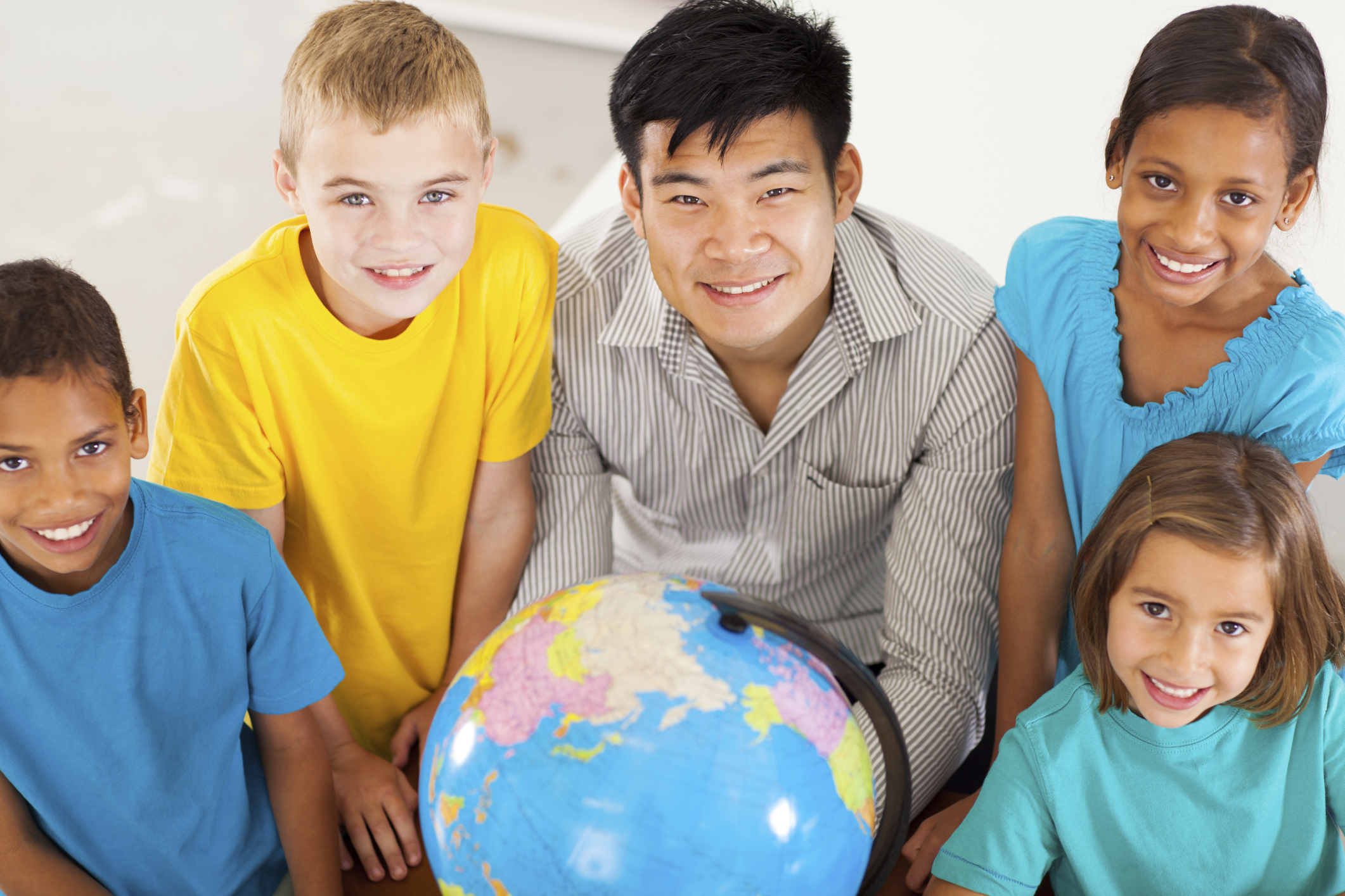 CAL Solutions - CAL Solutions specializes in effective, research-based solutions for language learners of all ages. For over 60 years, CAL has worked with teachers, administrators, practitioners, service providers, and others committed to helping language learners succeed.
