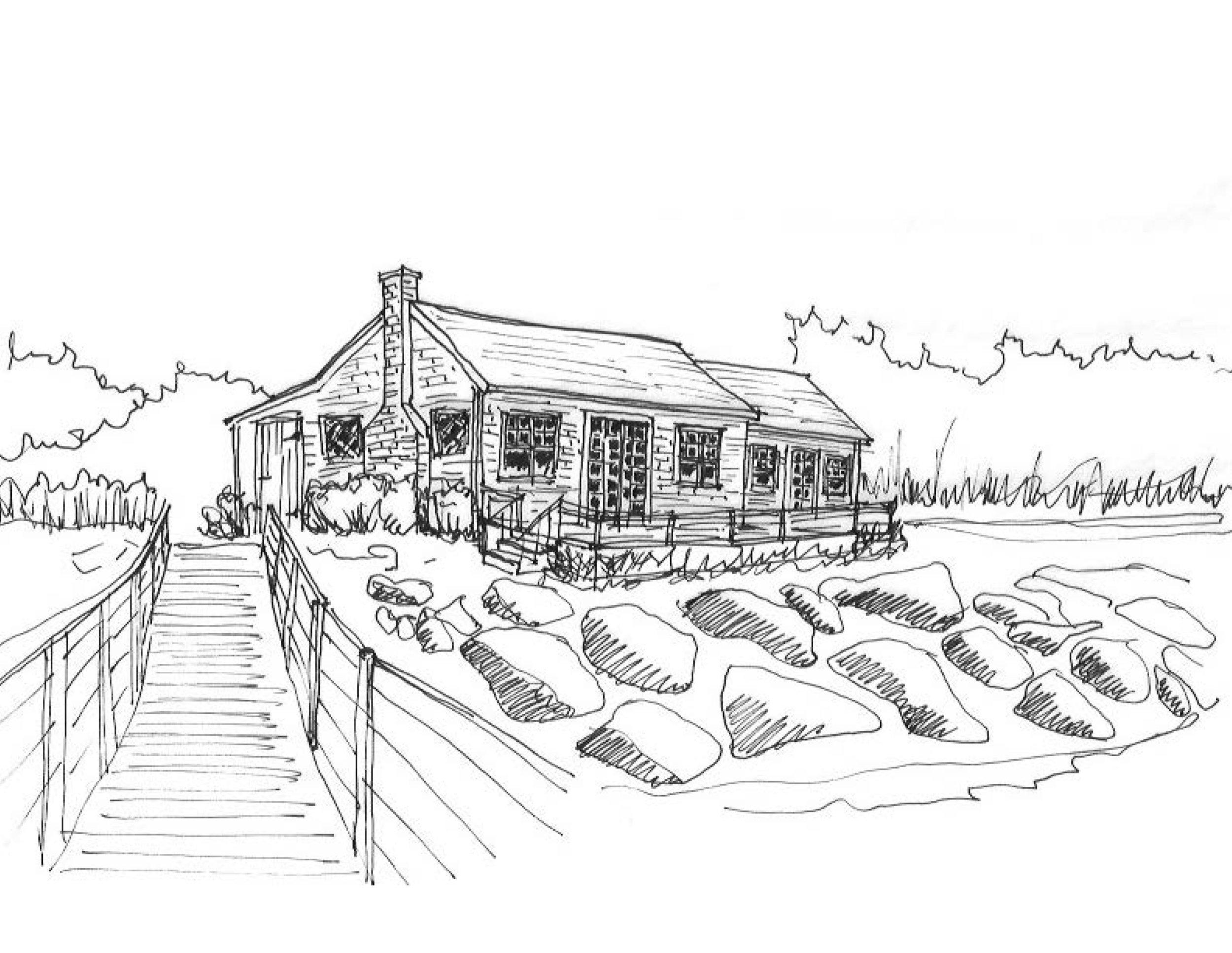 Dock_House_Sketch.jpg