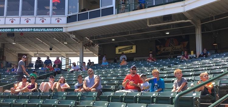 Youth+baseball+Game+5+July+2019.jpg