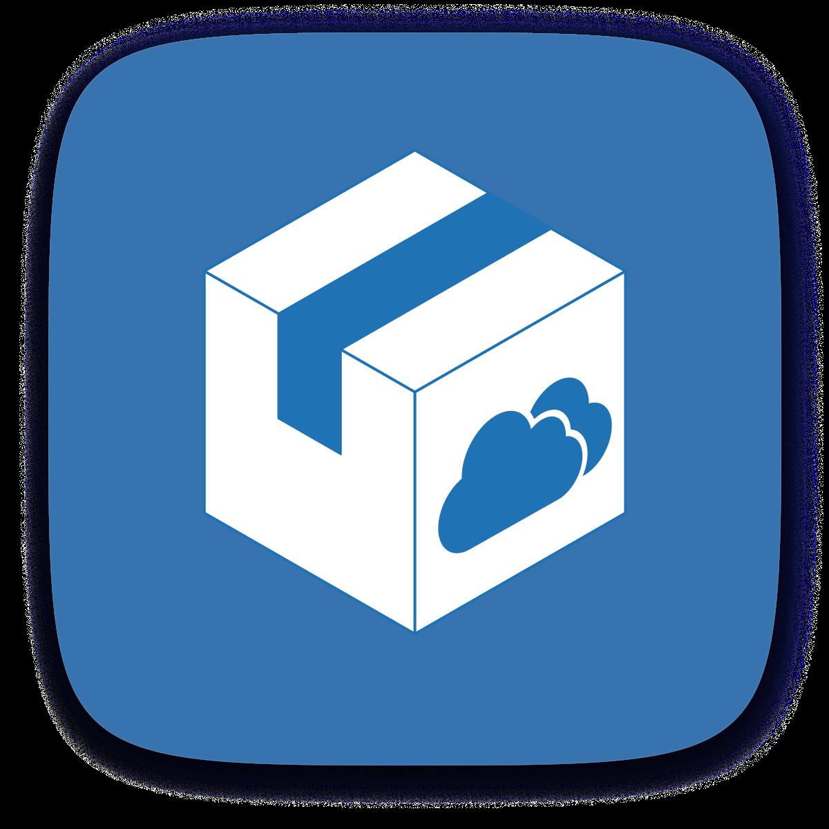 CartonCloud Case Study Logo.png