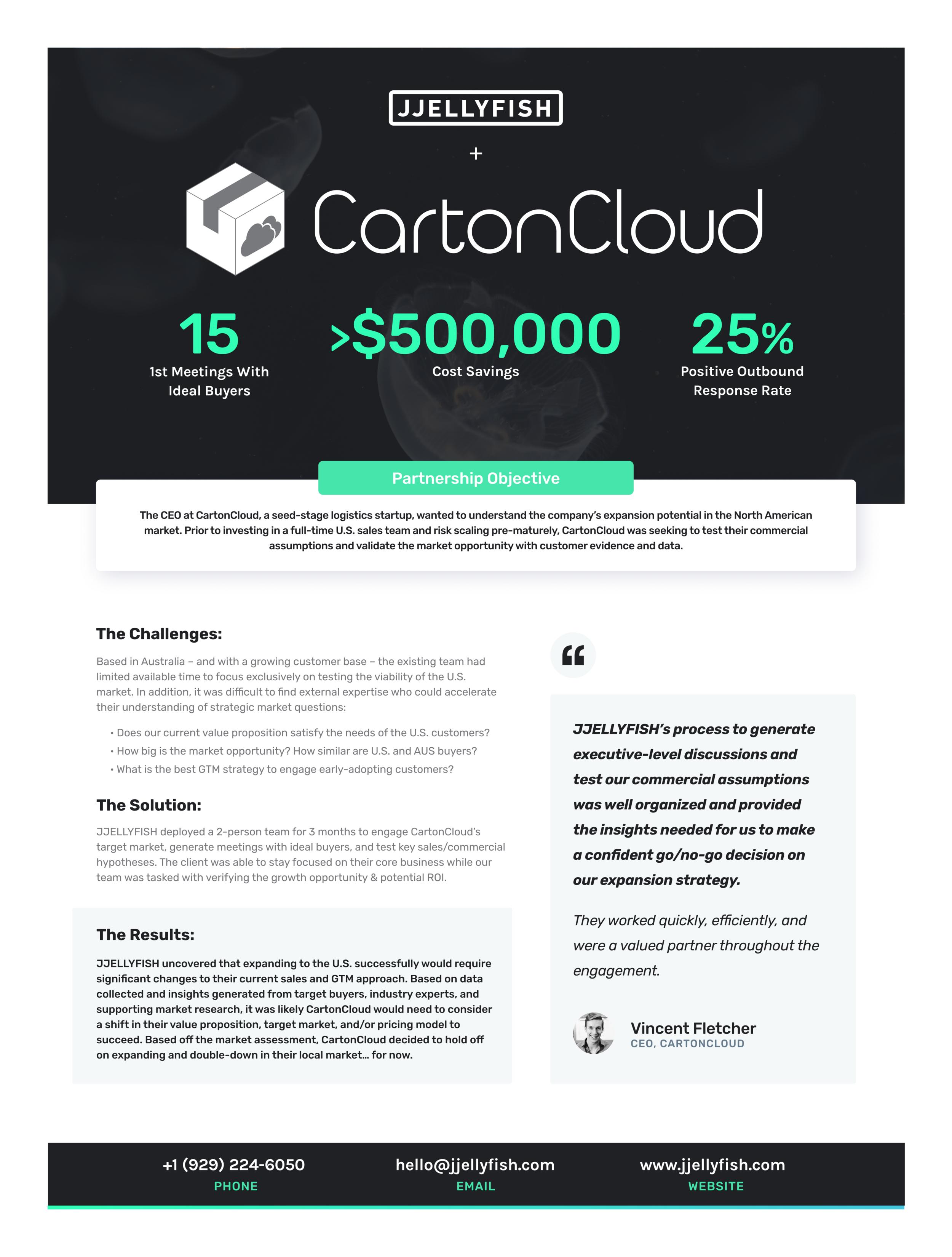 Case Study - CartonCloud.png