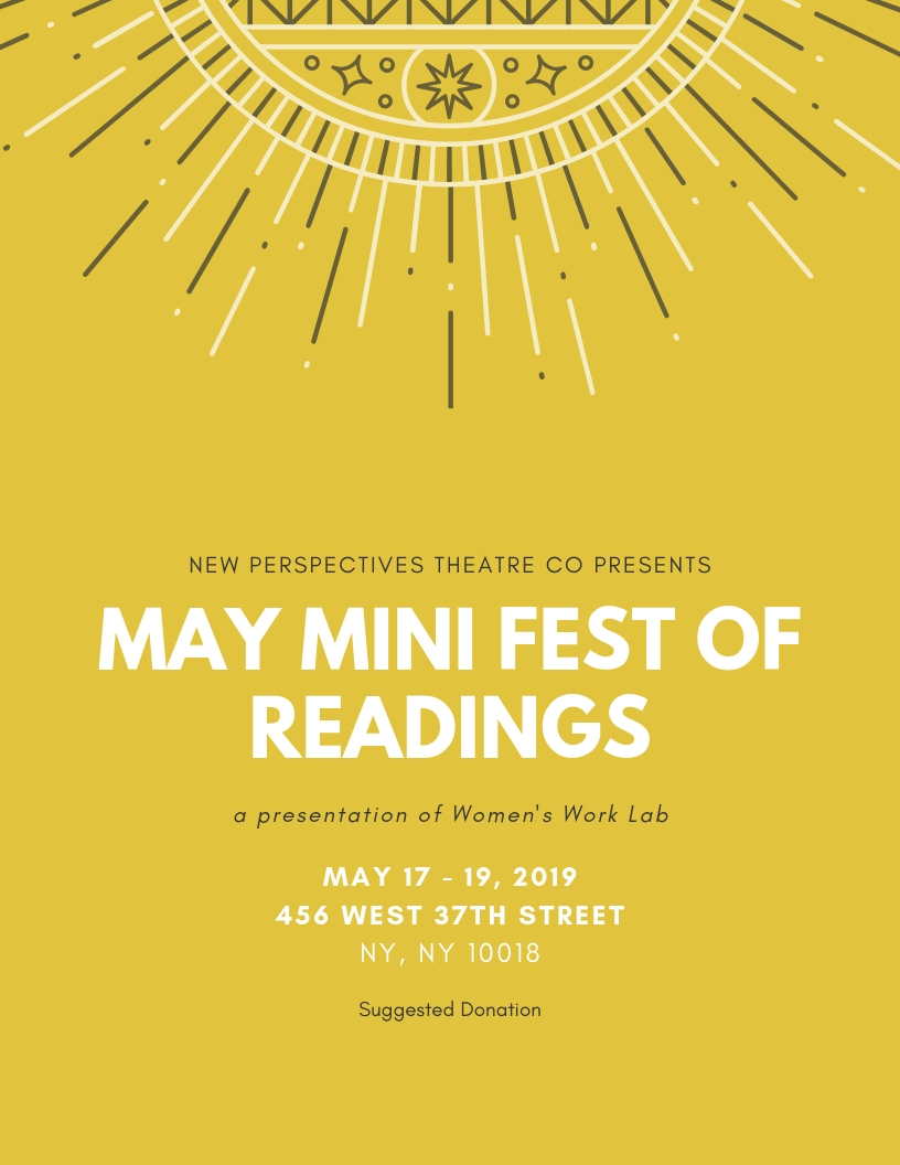 Copy of mini fest of readings.jpg