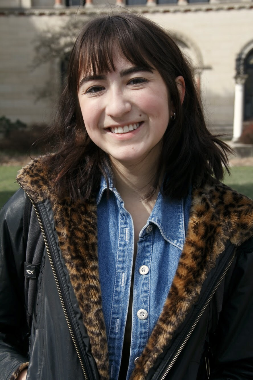 Anna-Aubrey-intern.jpg
