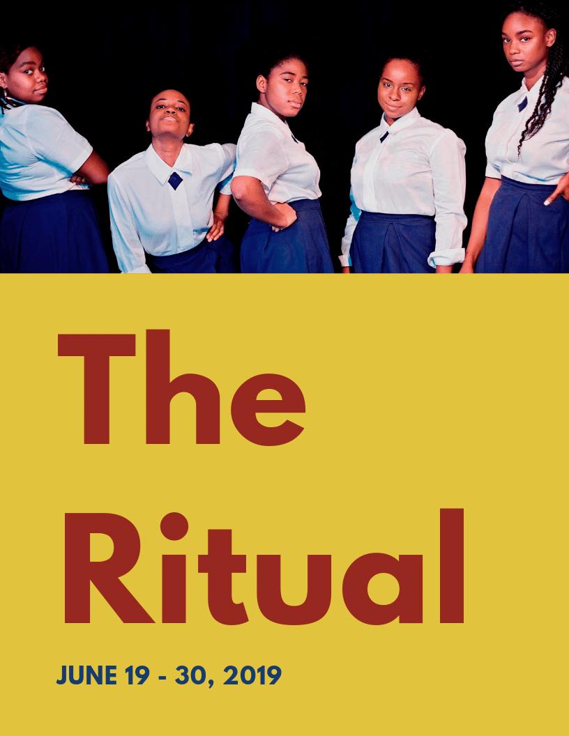 Ritual-Poster.png