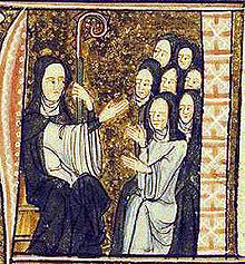 220px-Hildegard_of_bingen_and_nuns.png