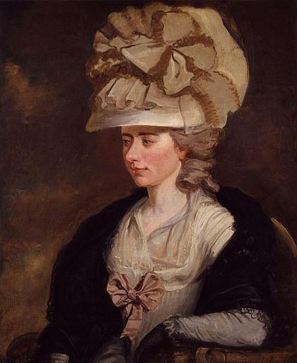 Frances_d'Arblay_('Fanny_Burney')_by_Edward_Francisco_Burney.jpg