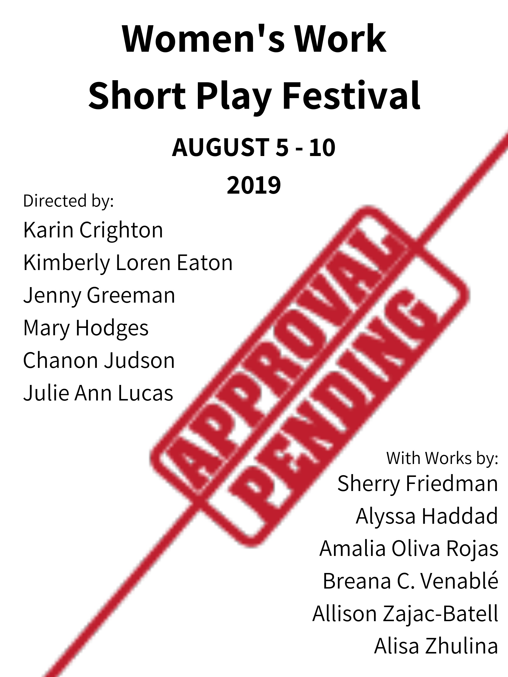 Copy of women's work short play festival (1).png