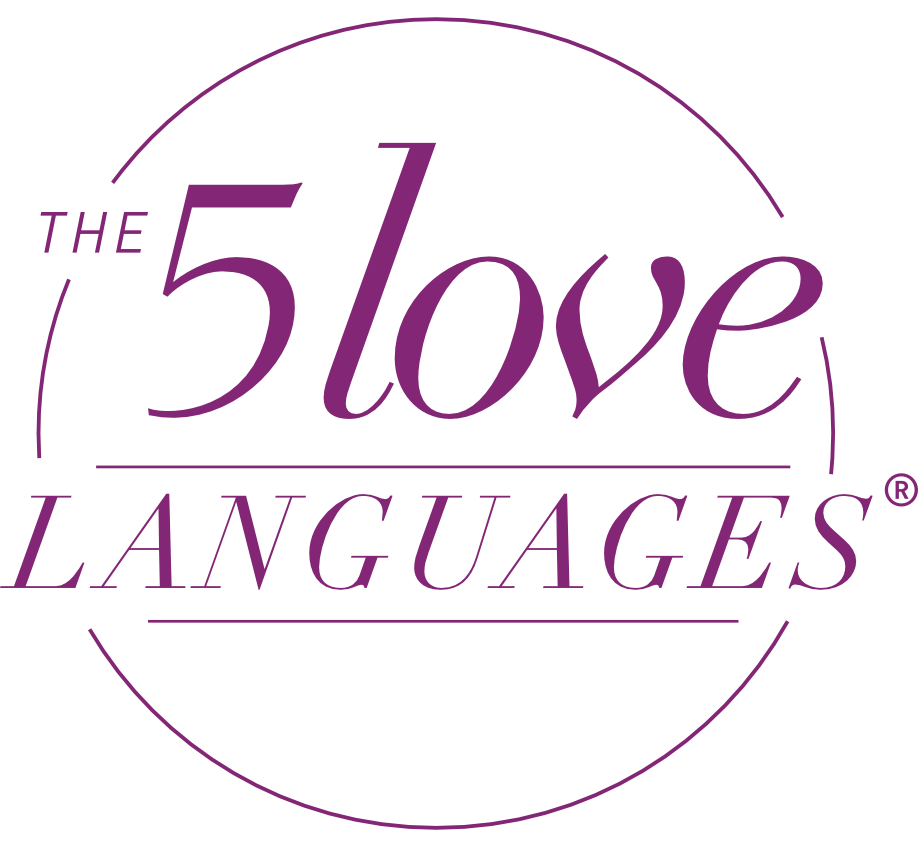 Discovering and Meeting Your Family's Needs - Your love language may be as different from your loved one as French is from English. Each person has a primary way of expressing and receiving love. To communicate love effectively, we must learn to speak and understand new languages of love.