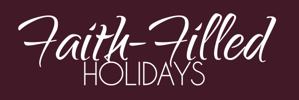 Faith - Filled Holidays Logo.jpg