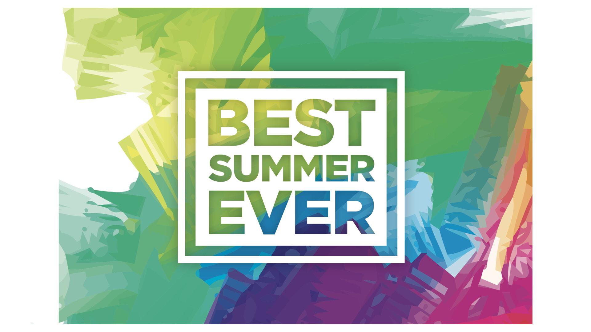 Best Summer Ever Slide.001.jpeg