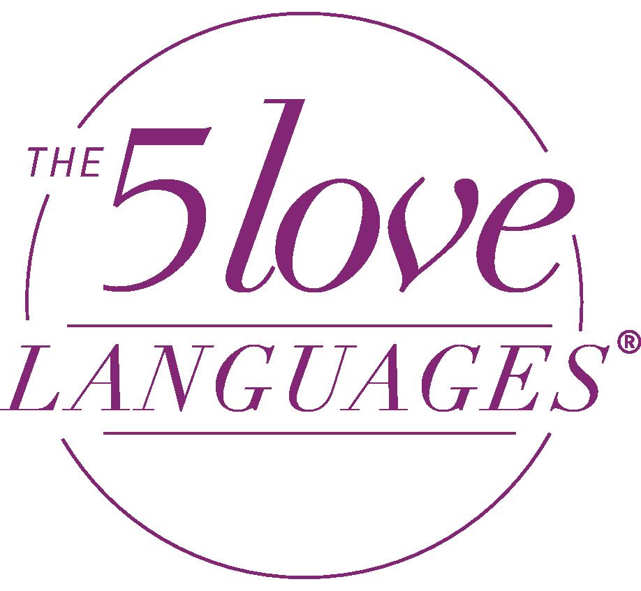 5-Love-Language_Logo.png